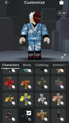 Roblox Account (200$ Spent On It) Has A Lot Of Gamepasses And IceBreaker MM2)