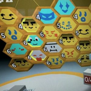 Roblox Account Stacked With Bee Swarm Simulater Stuff