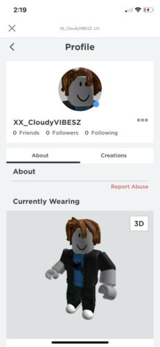 Roblox Accounts With Pets
