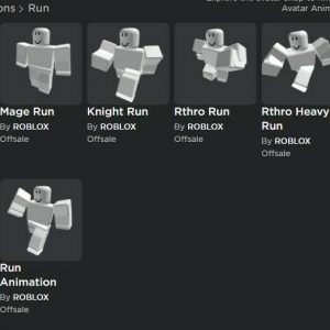 RICH ROBLOX ACCOUNT WITH KORBLOX AND MUCH MORE [READ DESC]