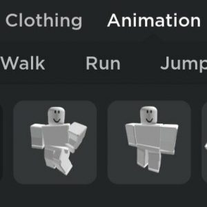 roblox account with robux