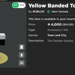 STACKED ROLBOX ACCOUNT, HEADLESS, 300k ROBUX SPENT, EXCULUSE STUDIO MODELS