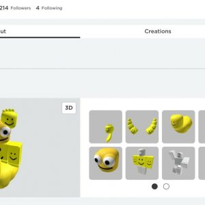 roblox account with korblox 2017 $1500 spent