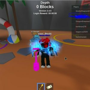 roblox account[spent over 1000$]Owns cafe group with game)look at description