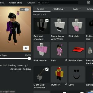 2018 STACKED Slender copy and paste account great account stacked