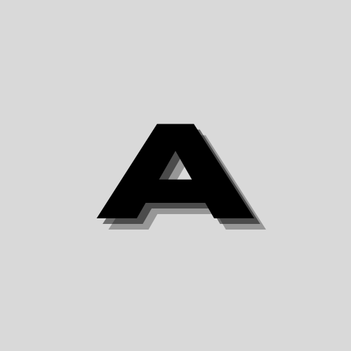 ROBLOX ACCOUNTS   [4 LETTER] [4 CHARACTER]