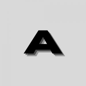 ROBLOX ACCOUNT | [MALVTOK]
